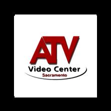 logo-atv-video-center.png
