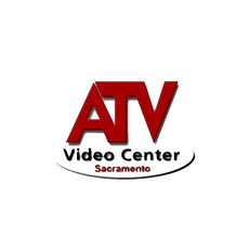 logo-atv-video-center.png