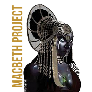 logo-macbeth-project.png