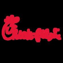 logo-chick-fil-a.png