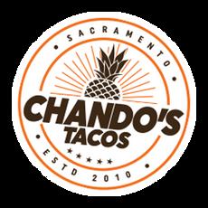 logo-chandos-tacos.png