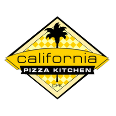 logo-california pizza kitchen2.png