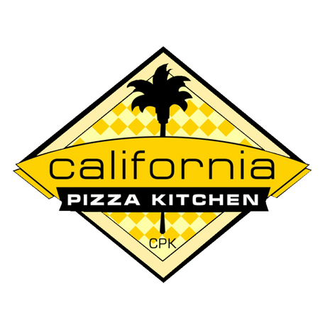 logo-california pizza kitchen2.png