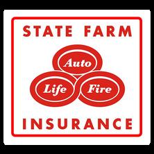 logo-state-farm.png