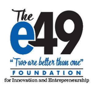 logo-e-49-foundation.png