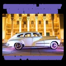 logo-sentimental-journey.png