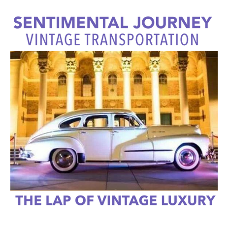 logo-sentimental-journey.png