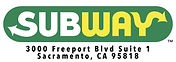 subway-logo-(freeport-blvd).jpg