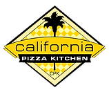 california-pizza-kitchen-inc-california-