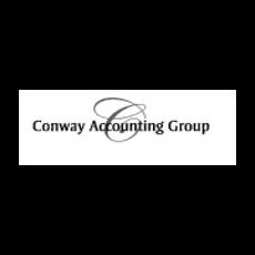 logo-conway-accounting-group.png