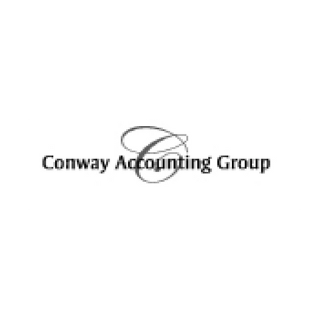logo-conway-accounting-group.png