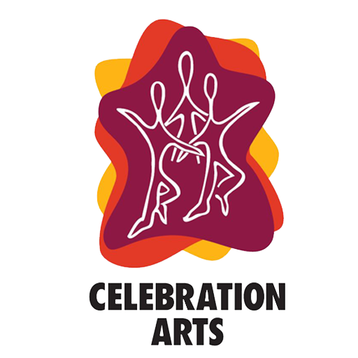logo-celebration-arts.png