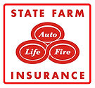 state_farm_insurance-save_for_web.jpg