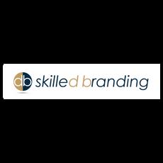 logo-skilled-branding.png