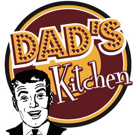 logo-dads.png