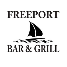 logo-freeport-bar&grill.png