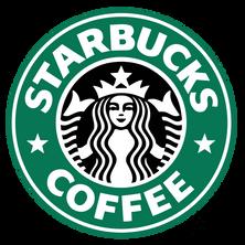 logo-starbucks.png