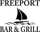 Freeport_bar_&_Grill-logo.jpg
