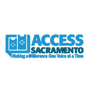 logo-access-sacramento.png