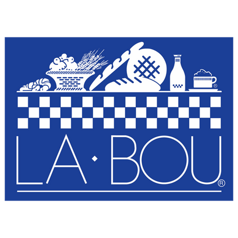 logo-la-bou.png
