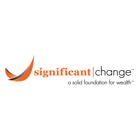 logo-significant-change.png