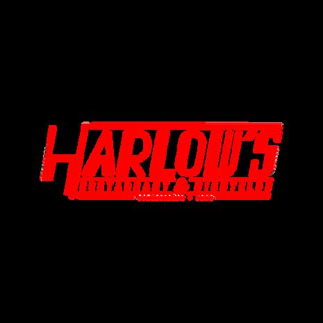 logo-harlows.png