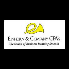 logo-einhorn-company-cpa.png
