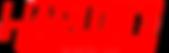 harlows-logo.png