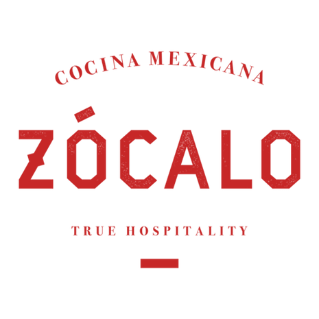 logo-zocalo.png