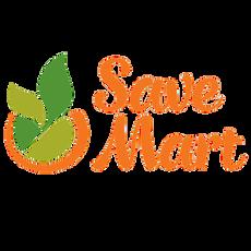 logo-save-mart.png