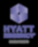 Hyatt_Regency-SACRAlogo.png