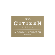 logo-citizen-hotel.png