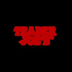 logo-trader-joes.png