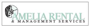 Amelia Rentals Logo.png