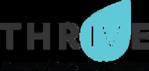 thrive logo_edited.png