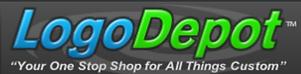 logo depot.png