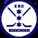 EHC Binningen.png