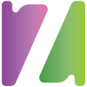 Zutila l Icon Only (3).png