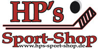HP-Hebbel-Sport.jpg