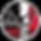 Logo frei ohne hintergrund_edited.png