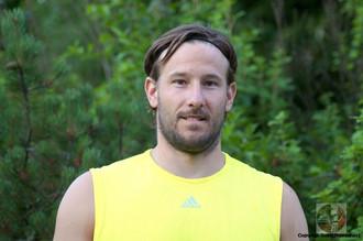 Interview mit Torwart Daniel Mendelin