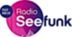 Logo_Das_neue_Radio_Seefunk_RGB_400px.jp