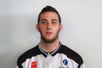 Interview mit Schiedsrichter Damiano Bumann