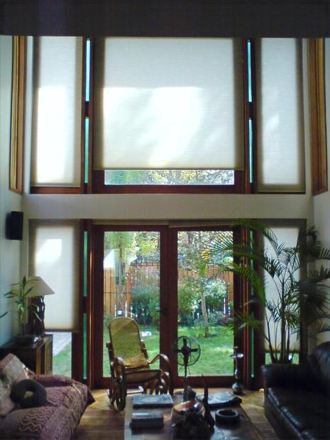 Interior view (1)