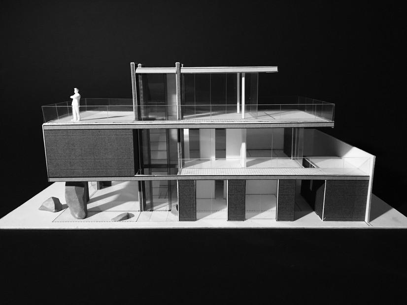 Model 1:50 (3)