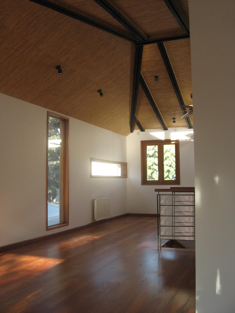 Interior view (3)