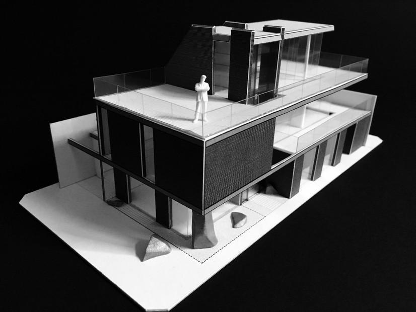 Model 1:50 (5)