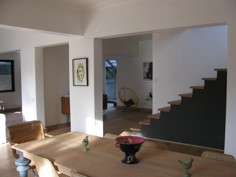 Interior views (2)
