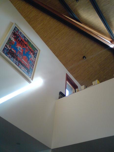 Interior view (5)