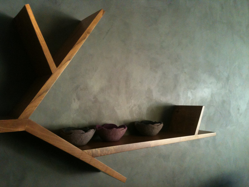 Exhibition Furniture (by M2)